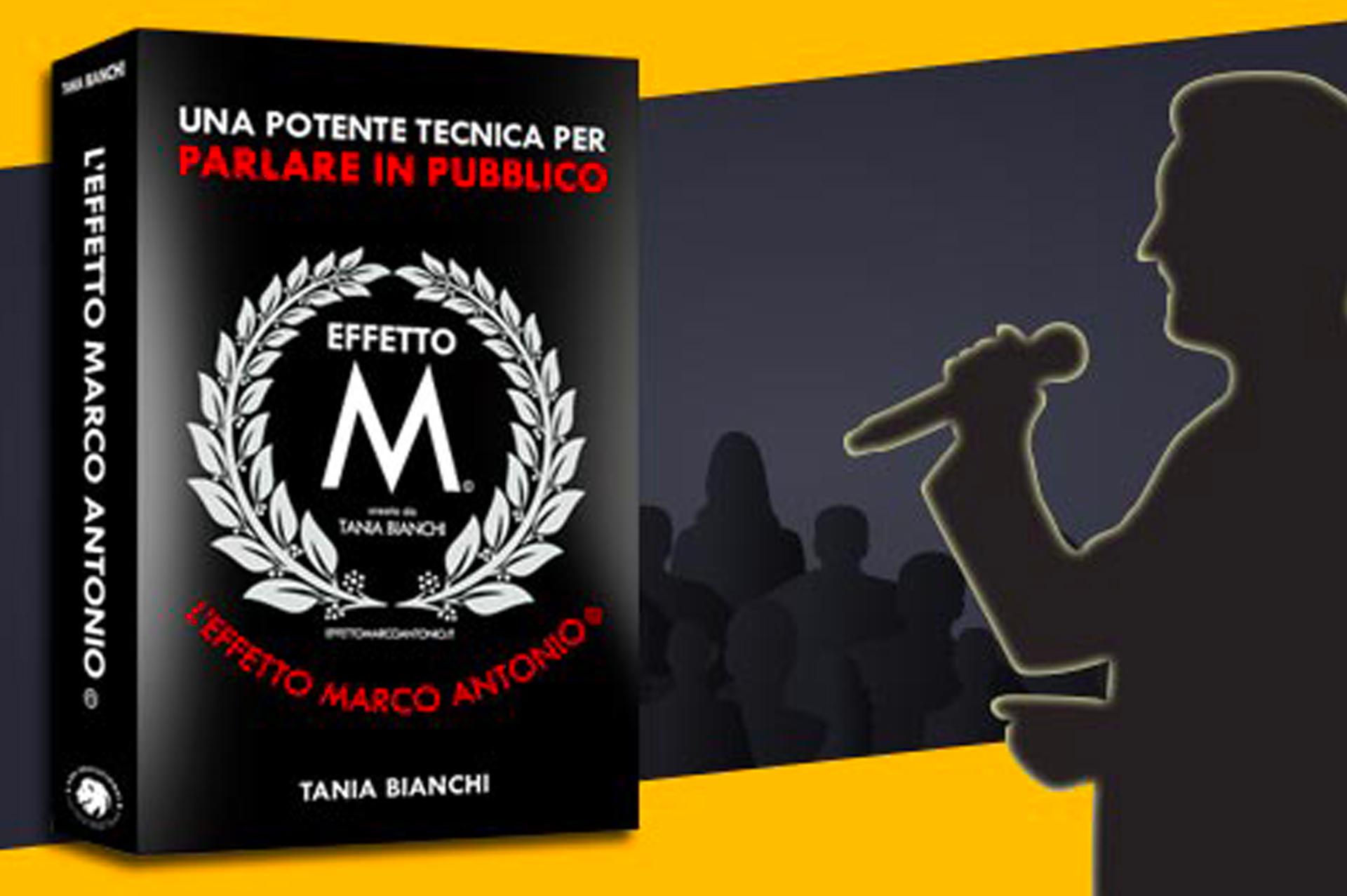 Effetto-Marco_antonio